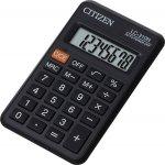 Citizen LC 310 N