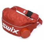 Swix WC026