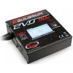 Equilibrium EVO Touch nabíječ 90W