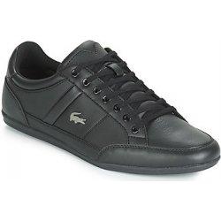 Pánská obuv Lacoste. Skate boty Lacoste Tenisky CHAYMON BL 1 Černá 7181028b06