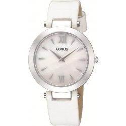 Lorus RRW85DX9