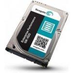 "Seagate Performance 600GB, 2,5"", 10000rpm, ST600MM0158"