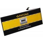 Baterie PATONA PT3095 2915mAh - neoriginální