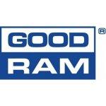 Goodram GR1600S3V64L11/4G