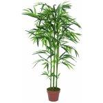 82509160 - Europalms Bambus v květináči, 120cm - 0