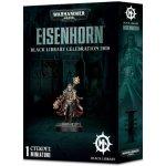 GW Warhammer 40000: Eisenhorn 2018
