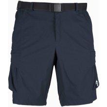 High point High Point Saguaro 2.0 shorts šedé oblečení: