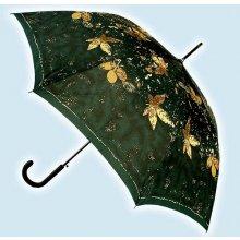 Deštník dámský holový 4123