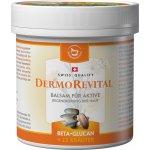 Masážní balzám Herbamedicus Dermorevital 150 ml