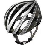 Cyklistické helmy Carrera - Heureka.cz 47e6c08359a