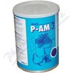 P-AM 3 por.sol. 1 x 500 g