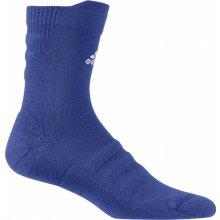 Adidas Tréninkové ponožky Low Cushion