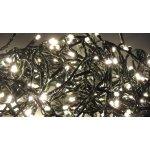 PHILIPS SVĚTELNÝ ŘETĚZ 180 LED studená bílá