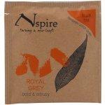Numi Černý čaj Royal Grey Nspire Tea 2.9 g