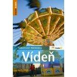 Vídeň Turistický průvodce 2. vydání