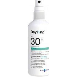 Daylong Sensitive SPF30 Gel-Spray 150 ml