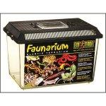 Hagen Exo Terra Faunarium střední 11 l