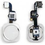 Klávesnice Apple iPhone 6S / 6S Plus tlačítko Home