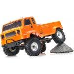 Absima EP Crawler CR2.4 1:10 4WD Sand RTR