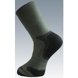 8ab5bbdf1bf Batac ponožky Operator Thermo ZELENÉ od 169 Kč - Heureka.cz