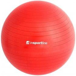 inSPORTline Top Ball 55 cm