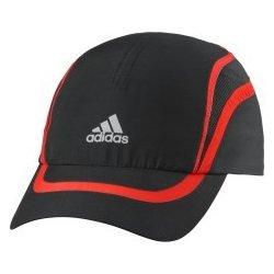 Adidas RUN CC CAP Pánská čepice alternativy - Heureka.cz ac2f4f67d5