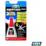 CEYS Superceys Unick gel se štětecem 5g