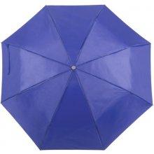 """Ziant"" deštník Modrá AP741691-06"