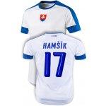 1382ce932c600 Fotbalovy dres slovensko - Vyhledávání na Heureka.cz