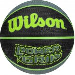 Wilson Power Grip Tire