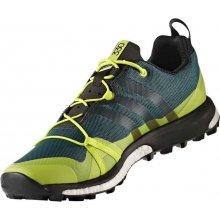 Adidas TERREX AGRAVIC zelené S80839