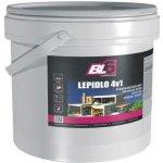 BL6 montážní lepidlo na dlažbu 1,5 kg