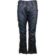 G-STAR pánské černé džíny