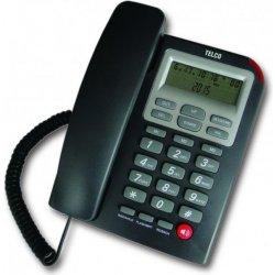 Telco PH 895