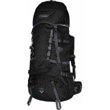 Prima Trekker černý 65l