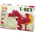 LaQ DW T-Rex