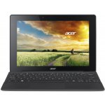 Acer Aspire Switch 10 NT.MX4EC.003