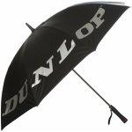 Dunlop Golf Umbrella 00 - Black/White