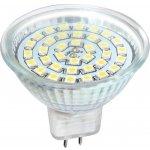 Greenlux LED36 SMD 2835 MR16 4W-CW GXLZ104