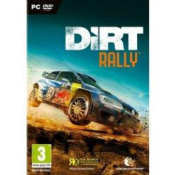 d2e1a1dd3d50fdca4497994be5633af9--mmf250x250 DiRT Rally
