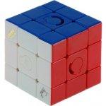 Hlavolam rotační Constrained Cube ultimate