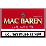 Mac Baren American Blend 30g cigaretový tabák