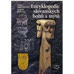 Encyklopedie slovanských bohů a mýtů: Martin Profant, Naďa Profantová ELEKTRONICKÁ KNIHA