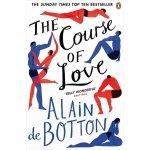 The Course of Love (Alain de Botton)