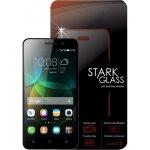 HDX fólie StarkGlass - Huawei Honor 4C