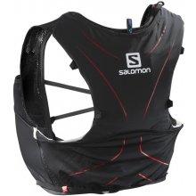 Salomon ADV SKIN 5l NH Black d60e450887