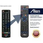 Dálkový ovladač Alien LG AKB73715603