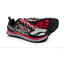ALTRA běžecká obuv LONE PEAK 3.0, pánská