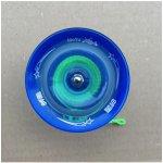 Banger yoyo varianta modrá MoYu Culture