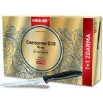 Walmark Coenzyme Q10 Vánoce 2014 30 mg 120 tobolek